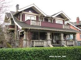 Craftsman Style House Colors 59 Best Craftsman Style Houses Images On Pinterest Craftsman