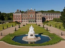 kensington palac kensington palace by word of mouth accredited caterer
