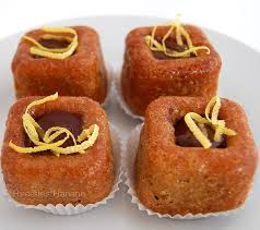 cuisine by hanane 384 best savarin babà images on breads cake bake shop