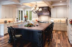 kitchen contractors island remodeling project profile big island kitchen renovation