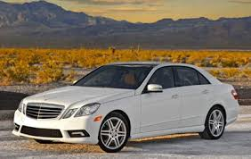 mercedes introduction review introduction 2011 mercedes e class boston