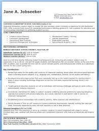 sample resume substitute teacher teaching template sample teacher