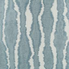 robert allen didessa fabric robert allen products and robert ri