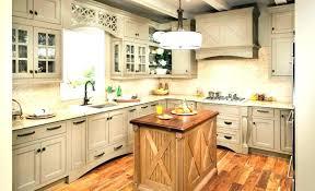 oak kitchen island with seating hardwood in the kitchen kitchen oak kitchen island with seating