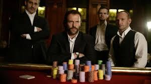 best men suit deals on black friday on 24th when should a man buy a pinstripe suit men style guide