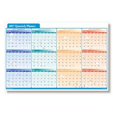 free full time and part time employee vacation planner
