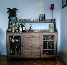 Corner Bar Cabinet Ikea The 25 Best Liquor Cabinet Ikea Ideas On Pinterest Liquor