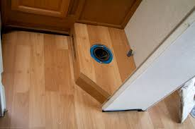 Installing Laminate Flooring On Walls Laminate Sheeting The Most Practical And Affordable Material