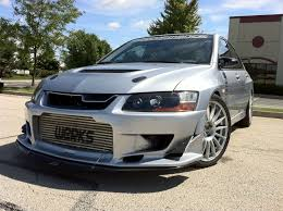 mitsubishi evo modded 2003 mitsubishi evo 8 lancer evo evolution 8 for sale lake in