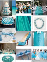 turquoise wedding wedding inspiration weddings alabama
