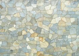 texture tiles artistic blue and brown modern tiles lugher