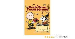 a brown thanksgiving jimmy ahrens todd