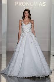 princess style wedding dresses disney princess inspired wedding dresses pocahontas inspired