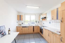 Haus Kaufen Angebote Haus Zum Verkauf 79761 Waldshut Tiengen Mapio Net