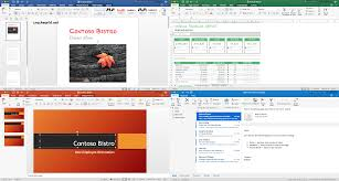 Microsoft Office Spreadsheet Free Download Ms Office 2016 Plus Activation Key Free Download Fully Updated