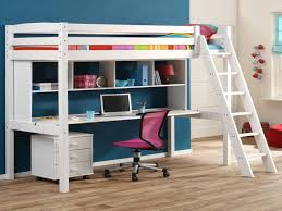bureau de maison design lit lit mezzanine but de luxe faberk maison design lit mezzanine