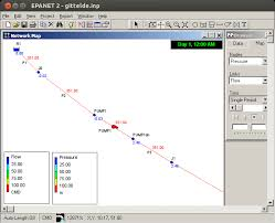 qgis tutorial harvard ghydraulics 2 0 7 write complete epanet models from qgis