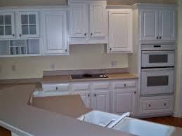 kitchen cabinet cost calculator kitchen cabinet cost calculator best of bud basics kitchen