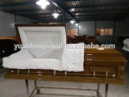best price caskets new best price caskets and coffins philippines buy caskets