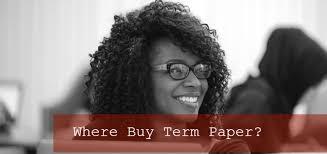 Buy term paper review on     wordessay com Essay Vikings