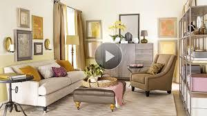 Creative Home Decor Ideas Home Decoration Fujizaki