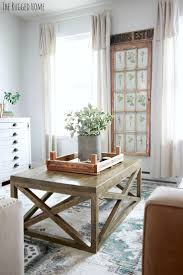 299 best stain furniture images on pinterest stain furniture