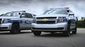 chevy vehicles chevy tahoe police edition gm fleet and commercial vehicles