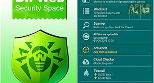 anti virus dr web light anti virus dr web light for android free download at apk here store