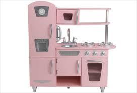 cuisine en bois fille cuisine en bois jouet cuisine vintage kidkraft apesanteur