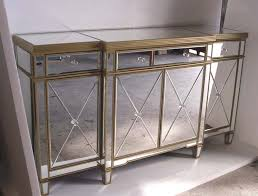 glass mirrored console table console table design mirrored console table cheap for hallway