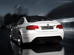 Bmw M3 Back - bmw m3 e92 2007 to 2011 best looking