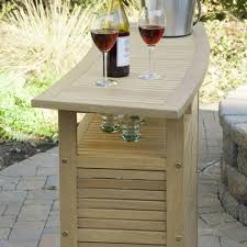 outdoor bar furniture wicker chairs attractive outdoor bar