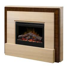interior design best two sided dimplex electric fireplace ideas