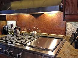 cleaning copper backsplash eastsacflorist home and design