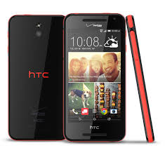 htc design htc desire 612 specs and reviews htc united states