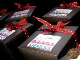 siemens corporate christmas cookie gift sets margaretcookies