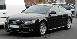 audi 2011 model newest audi a5 coupe 93 for your car model with audi a5 coupe