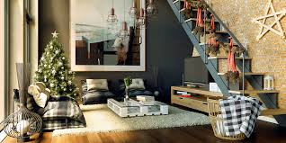 Clever Interior Design Ideas Large Wall Art For Living Rooms Ideas U0026 Inspiration
