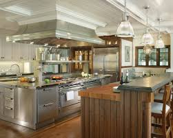professional kitchen designs professional kitchen design