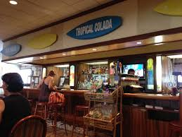 駑ission de cuisine sur 2 taste of hawaii island air terminal honolulu hawaii