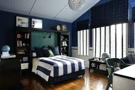 cool boy bedrooms sweet design boy bedroom ideas simple