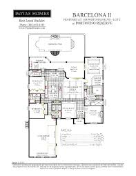 28 paytas homes floor plans abaco bay flagler county paytas homes floor plans 104 portofino blvd portofino reserve paytas homes