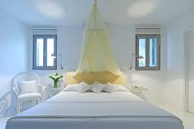 Modern House Bedroom Design Ideas With White Color  Freshnist - Modern house bedroom designs