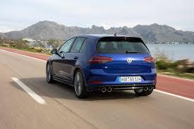 volkswagen australia volkswagen golf gti and r mark 7 5 specs revealed motoringuru com au