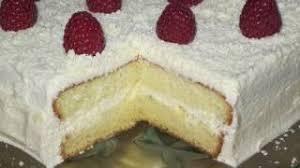 herve cuisine foret ecouter et télécharger layer cake chocolat avec hervé cuisine
