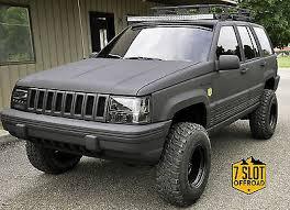 jeep grand 1995 limited best 25 jeep grand zj ideas on 2003 jeep