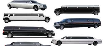 limousines for sale limousines info used limousines sale