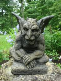 720 best gargoyles images on sculpture green and