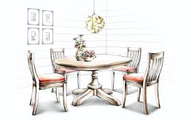 Home Interiors Paintings Painted Indoor Home 6793 手绘 Pinterest Drawings Draw