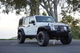 jeep wrangler 4 door blue ebay 2015 jeep wrangler unlimited rubicon sport utility 4 door